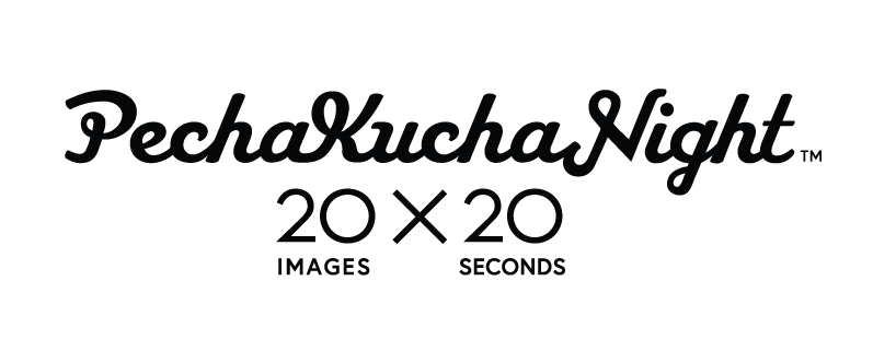 PechaKucha Night Brussels
